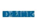 купить D-Link