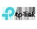 купить TP-Link