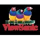 Продукция фирмы ViewSonic