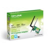 Беспроводной адаптер TP-LINK TL-WN781ND
