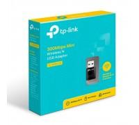 Беспроводной адаптер TP-LINK TL-WN823N