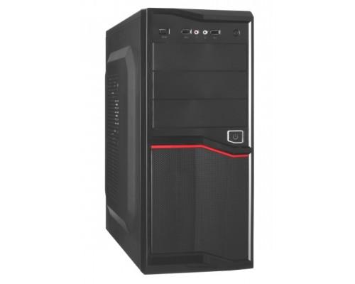 Офисный компьютер Ci01- 239