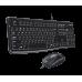 Проводной набор Desktop MK120