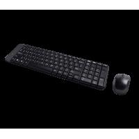 Беспроводной набор Wireless Combo MK220