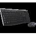 Беспроводной набор Wireless Combo MK270