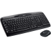 Беспроводной набор Wireless Combo MK330