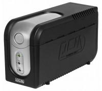 ИБП Powercom IMP-525AP 525VA