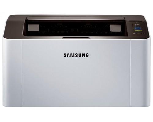 Принтер Samsung Xpress M2020