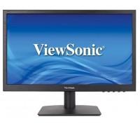 """Монитор 18.5"""" ViewSonic VA1903a"""